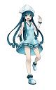 ika-chan-0395_thumb.png