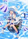 ika-chan-0399_thumb.png