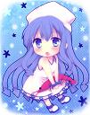 ika-chan-0400_thumb.png