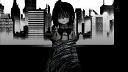 anko-0329_thumb.png