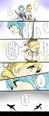 mami-0111_thumb.png
