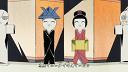 mushibugyo-0004_thumb.png