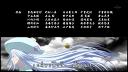 mushibugyo-0117_thumb.png