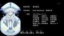 mushibugyo-0119_thumb.png