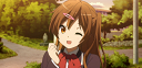 shinka-0055_thumb.png
