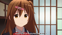 shinka-0058_thumb.png