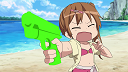 shinka-0066_thumb.png