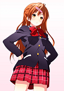shinka-0116_thumb.png