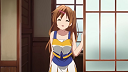 shinka-0152_thumb.png