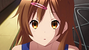 shinka-0153_thumb.png