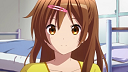 shinka-0162_thumb.png
