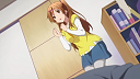 shinka-0175_thumb.png