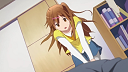 shinka-0176_thumb.png