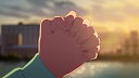 shinka-0208_thumb.png