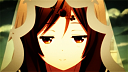 shinka-0217_thumb.png