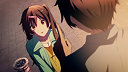 shinka-0230_thumb.png