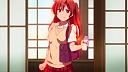 shinka-0287_thumb.png