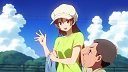 shinka-0329_thumb.png