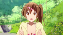 shinka-0349_thumb.png