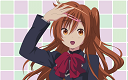 shinka-0569_thumb.png