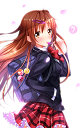 shinka-0574_thumb.png