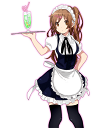 shinka-0581_thumb.png