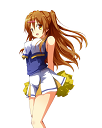 shinka-0600_thumb.png