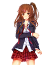 shinka-0623_thumb.png