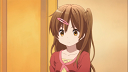 shinka-0627_thumb.png