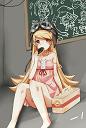 shinobu-0051_thumb.png