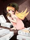 shinobu-0053_thumb.png
