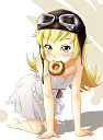 shinobu-0055_thumb.png