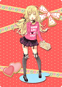 shinobu-0059_thumb.png