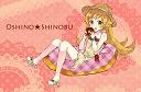 shinobu-0072_thumb.png