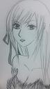 shinobu-0149_thumb.png