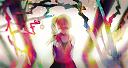 shinobu-0150_thumb.png