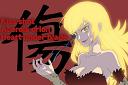shinobu-0170_thumb.png