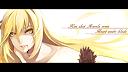 shinobu-0189_thumb.png